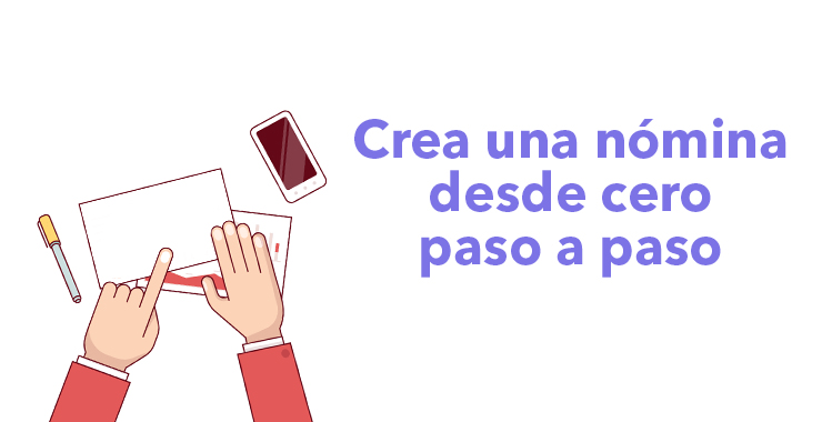 Crea Tu N Mina Paso A Paso Incluye Plantilla Gratis