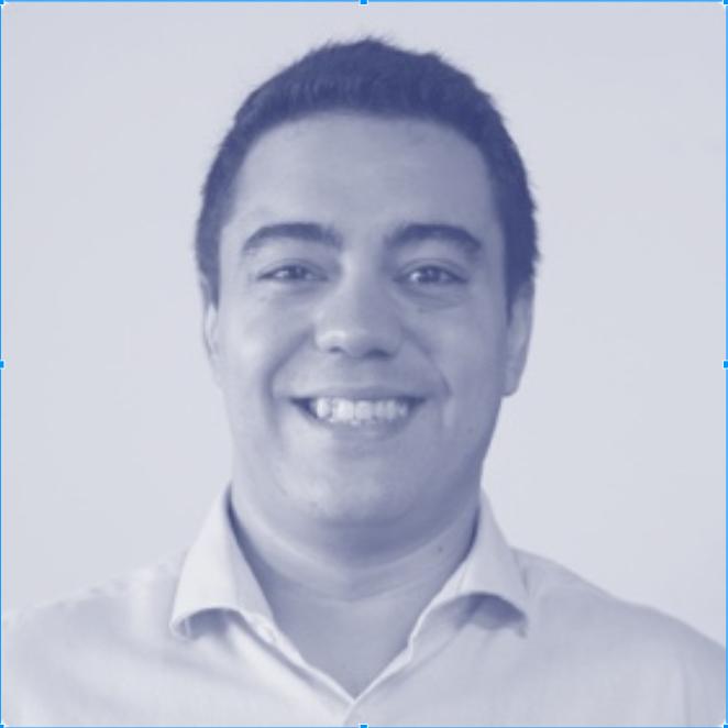Malak Saber Benefits & Compensation expert Factorial