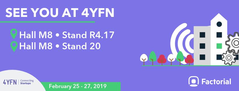 4yfn-factorial-stand