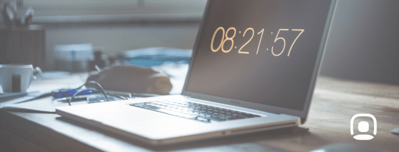 What is Employee Time and Attendance Tracking