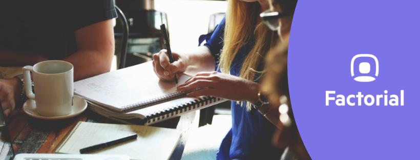 Vad är HR och hur används det på småföretag?