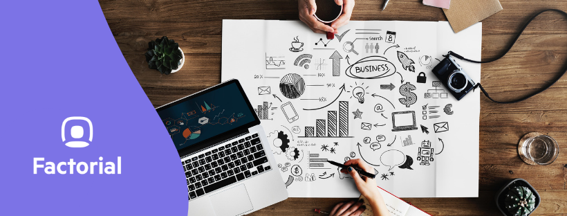 7 kritieke prestatie indicatoren voor Human Resources – HR KPI
