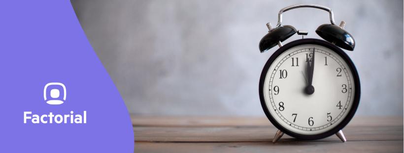 Automatiseer urenregistratie met onze nieuwe feature