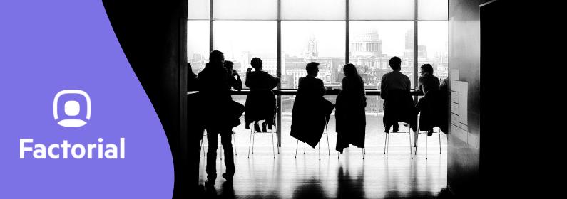 Varför har ert företag en hög personalomsättning?