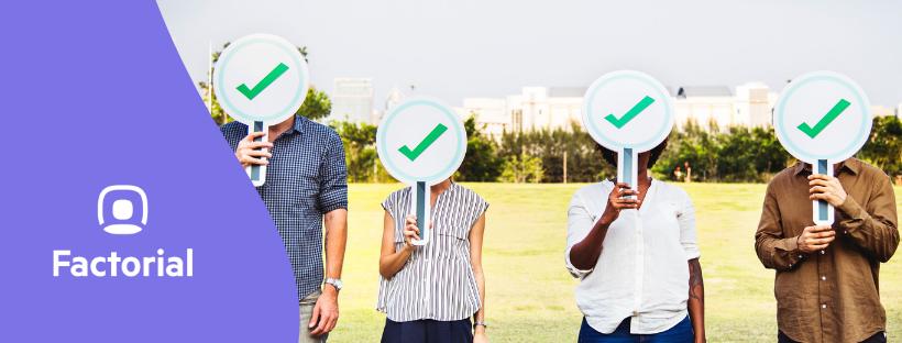 Trek het juiste talent aan met Employer Branding