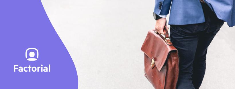 Waarom heeft je bedrijf een hoog personeelsverloop?