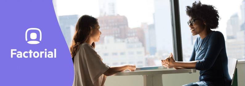 Flödet av kommunikation – Upp, ner och sidleds