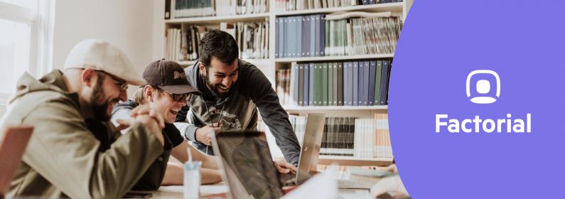 Vad betyder Employer Branding?