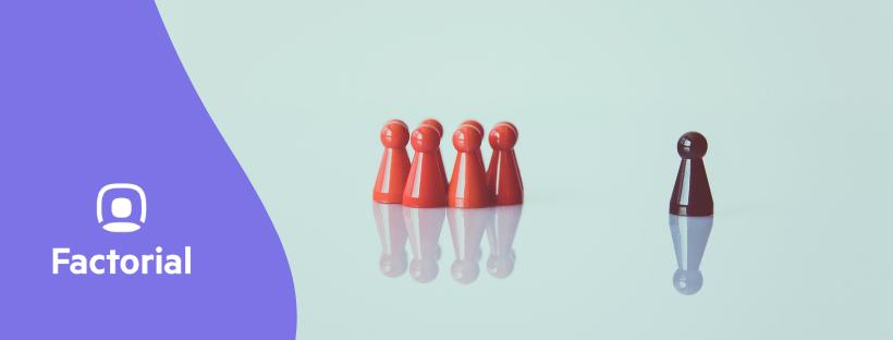 Verbeter de werksfeer in je bedrijf met deze stappen