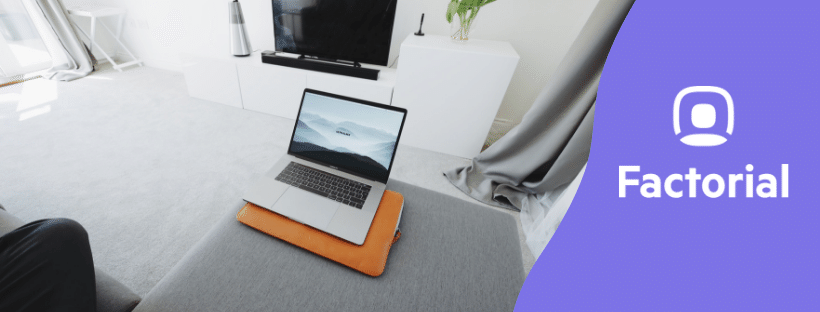Working From Home: The Things We Forget to Consider