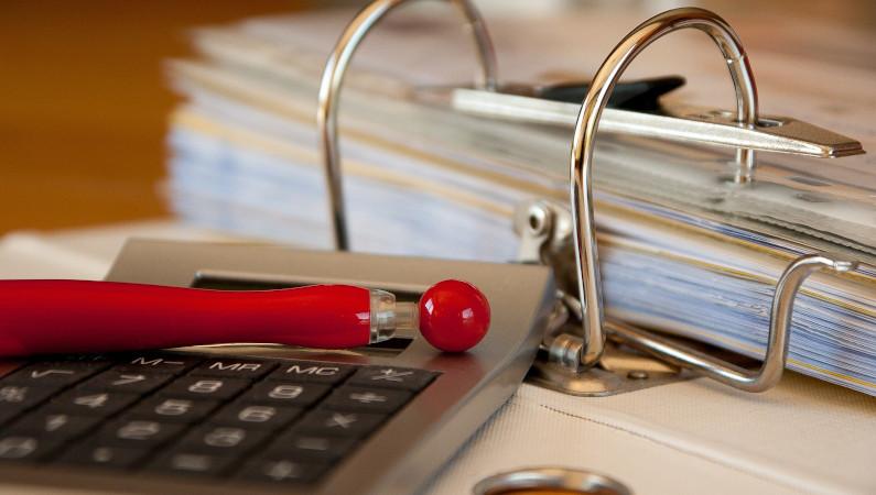 checklist hr audit template