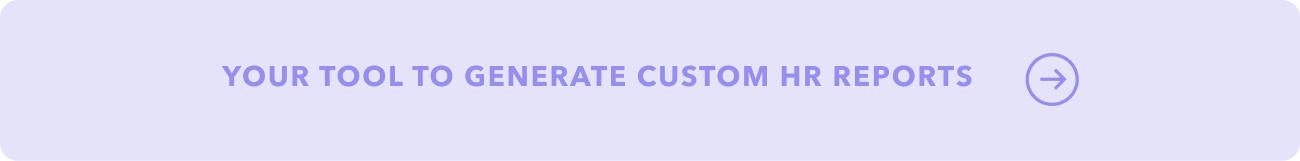 custom hr report