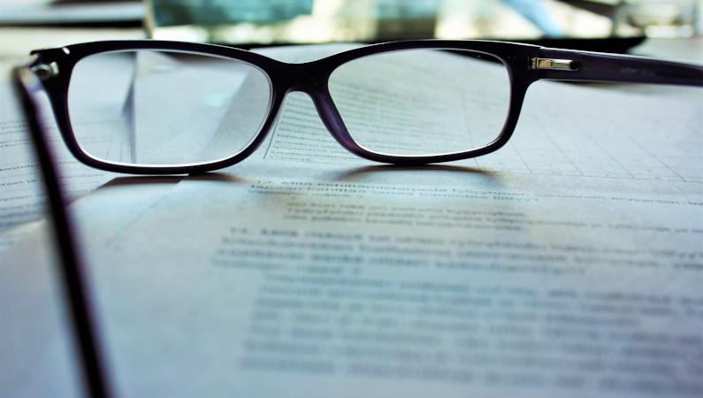 permanent employee contract