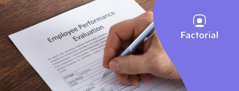 Benefits of Performance Appraisal on employees