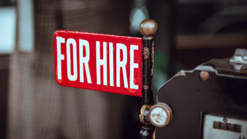 free recruitment software