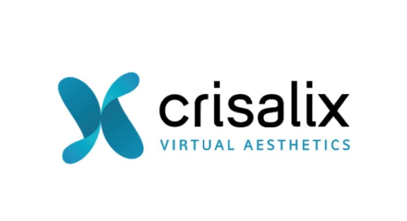 crisalix manage vacations