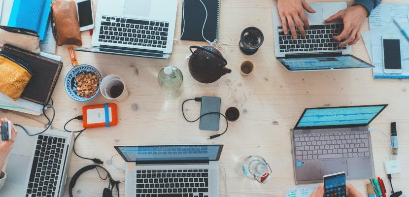 workforce analytics software