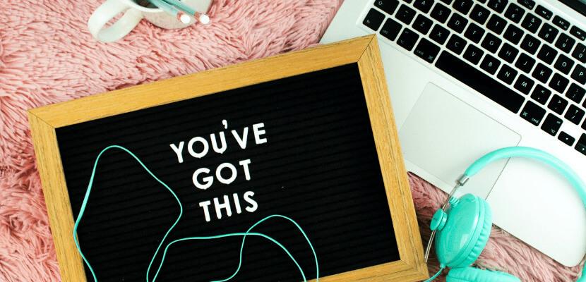 workplace-motivation