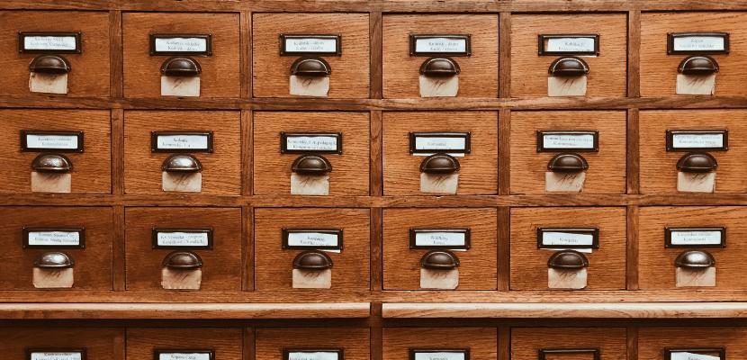 Employee database software