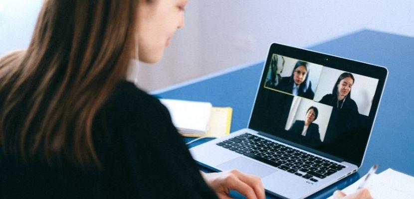 virtual-recruiting-ideas