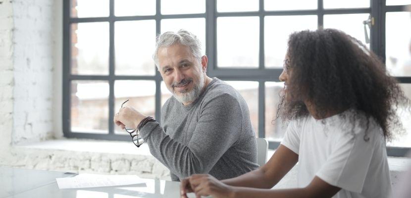 workforce-mentorship
