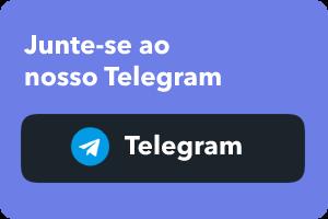 Join telegram