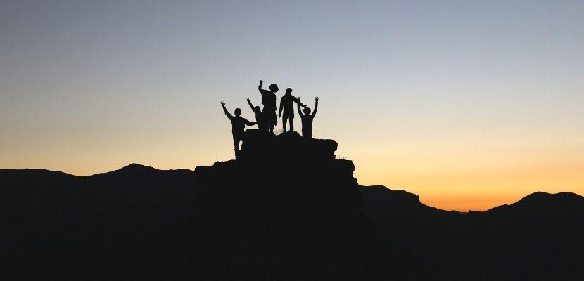 workforce-resilience